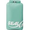 SealLine Blocker Dry Sack 30l aqua